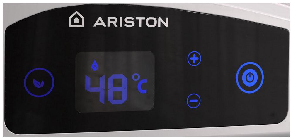 Газовая колонка Аристон NEXT EVO